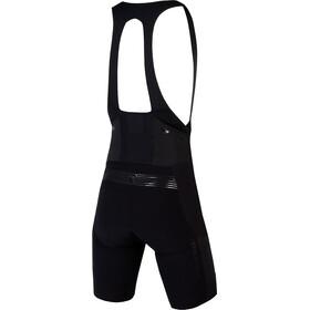 Endura GV500 Reiver Bib Shorts Men, black